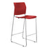 products/csone-barstool-office-visitor-chair.jpg