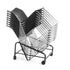 products/csone-chair-trolley.jpg