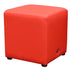 products/cube-hospitality-ottoman-red.jpg