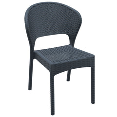 Daytona Chair