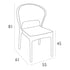 products/daytona-outdoor-cafe-chair-dimensions.jpg