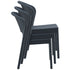 products/daytona-outdoor-cafe-chair-stack.jpg