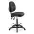 products/delta-drafting-office-chair-black.jpg