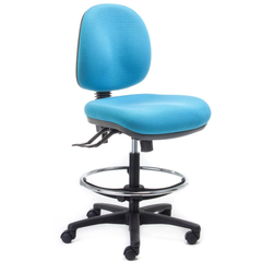 Delta Drafter Chair