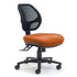 products/delta-mesh-office-chair-orange.jpg
