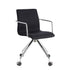 products/design-4point-office-visitor-chair.jpg