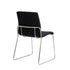 products/design-black-office-visitor-chair.jpg