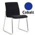 products/design-office-visitor-chair-cobalt.jpg