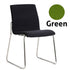 products/design-office-visitor-chair-green.jpg