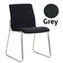 products/design-office-visitor-chair-grey.jpg