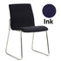 products/design-office-visitor-chair-ink.jpg