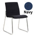 products/design-office-visitor-chair-navy.jpg
