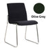 products/design-office-visitor-chair-olive-grey.jpg