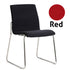 products/design-office-visitor-chair-red.jpg