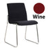 products/design-office-visitor-chair-wine.jpg