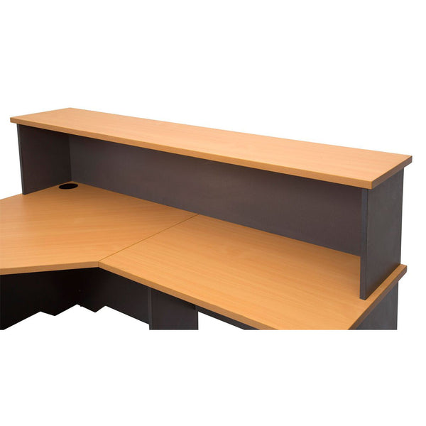 Rapid Desk Hob