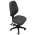 products/echo-3-office-chair-charcoal.jpg