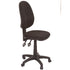 products/echo-office-chair-black_cf3c8888-8ae9-4cbe-9533-0c19277a996a.jpg