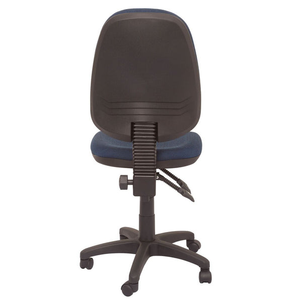 Echo 3 Operator Chair