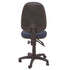 products/echo-office-chair.jpg