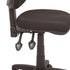 products/echo-office-operator-chair.jpg