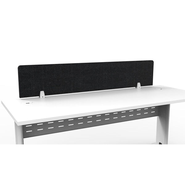 Eco Desk Mounted Privacy Screens