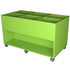 products/educational-classroom-storage-unit-green.jpg