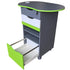 products/educational-office-storage-teacher-caddy-drawers.jpg