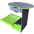 products/educational-office-storage-teacher-caddy.jpg