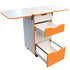 products/educational-office-storage-teacher-tower-wings-orange.jpg