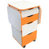 products/educational-office-storage-teacher-tower-wings_dcc9557c-8567-4330-819c-b87a7f1f380c.jpg