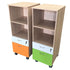 products/educational-office-storage-teacher-tower.jpg