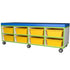 products/educational-office-storage-tray-unit-seat.jpg