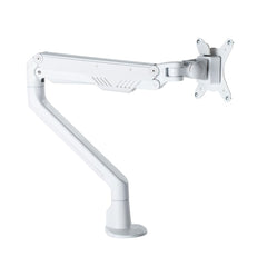 Elevate Monitor Arm