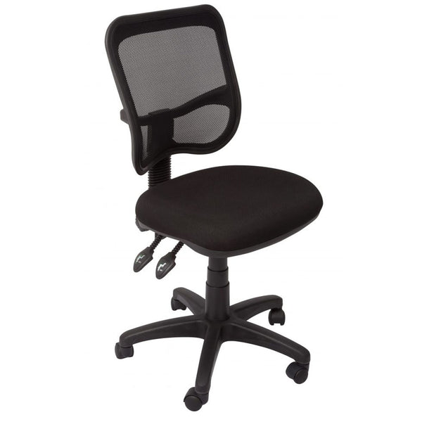 Emanuel Office Chair