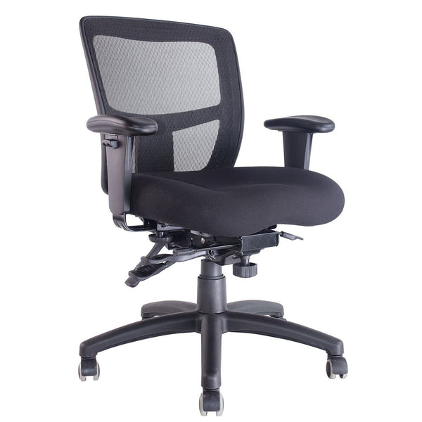 Ergo Task Mesh Chair