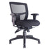 products/ergo-task-office-operator-chair.jpg