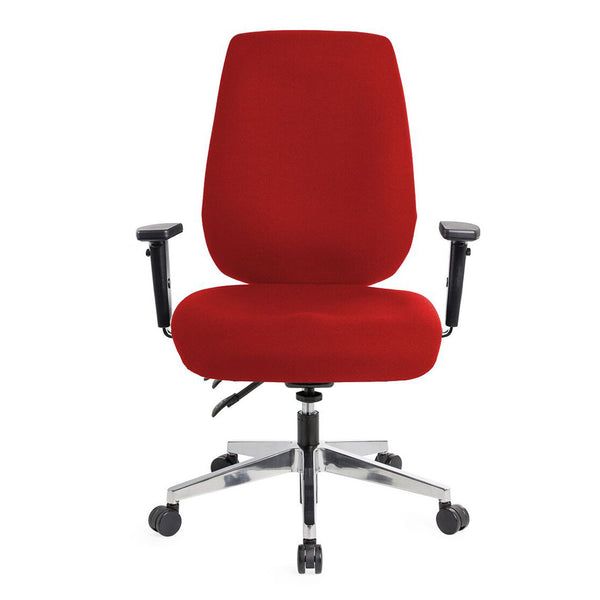 Ergomax Office Chair