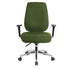products/ergomax-office-operator-chair-green_e58eb7d6-97c4-499f-9d23-633d63faa5d4.jpg
