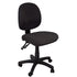 products/et20-office-chair.jpg