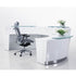 products/evo-office-reception-counter.jpg