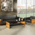 products/exexcutive-novara_Lounge_Suite_with_Novara_Coffee_Table_Rectangle_NCT12T_preview.jpg