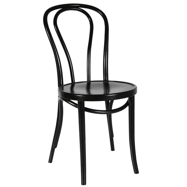 Cabaret Bentwood Chair