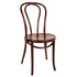 products/fameg-hospitality-timber-chair.jpg