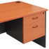 products/fixed-pedestal-2-drawer-cherry-ironstone-CDKP1D1F_C_I.jpg