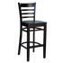 products/florence-cafe-barstool-chocolate_5cfccf1d-fb2a-497e-82ed-8b2d5c324406.png