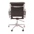 products/florence-executive-office-chair.jpg