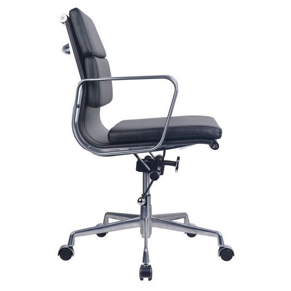 Florence Office Chair