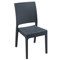 Florida Chair