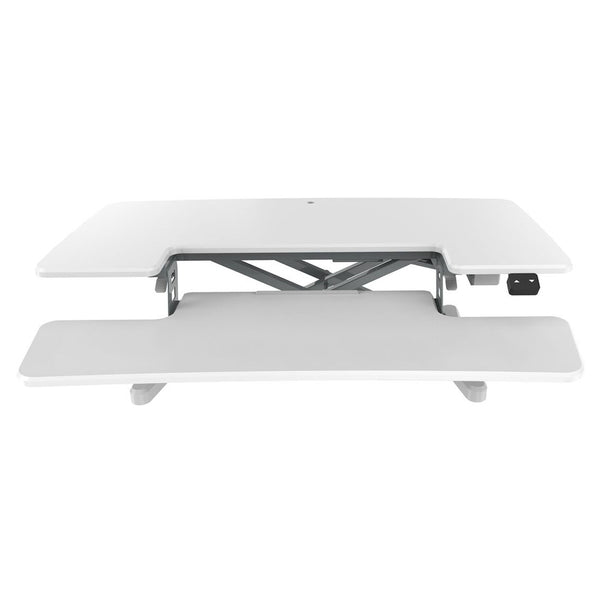 Flux Electric Desk Riser